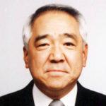 代表取締役会長 關口 雅章