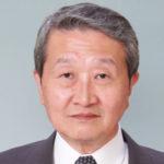 取締役社長 武藤 一男
